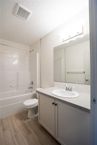 Photo 28: 44 Walgrove Garden SE in Calgary: Walden Detached for sale : MLS®# C4198700