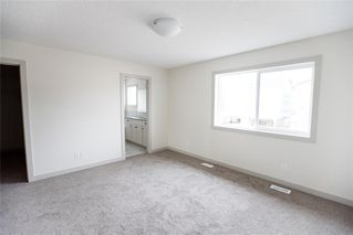 Photo 35: 44 Walgrove Garden SE in Calgary: Walden Detached for sale : MLS®# C4198700