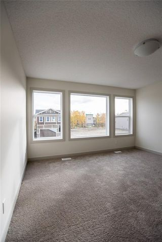 Photo 40: 44 Walgrove Garden SE in Calgary: Walden Detached for sale : MLS®# C4198700
