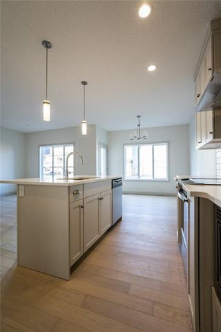 Photo 22: 44 Walgrove Garden SE in Calgary: Walden Detached for sale : MLS®# C4198700