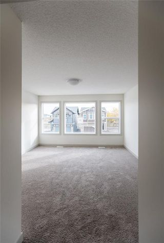 Photo 39: 44 Walgrove Garden SE in Calgary: Walden Detached for sale : MLS®# C4198700
