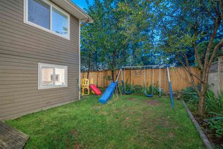 Photo 20: 1449 GABRIOLA Drive in Coquitlam: New Horizons House for sale : MLS®# R2306261