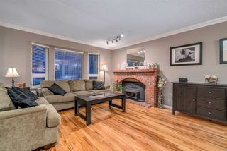 Photo 3: 1449 GABRIOLA Drive in Coquitlam: New Horizons House for sale : MLS®# R2306261