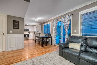 Photo 9: 1449 GABRIOLA Drive in Coquitlam: New Horizons House for sale : MLS®# R2306261