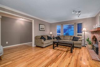 Photo 4: 1449 GABRIOLA Drive in Coquitlam: New Horizons House for sale : MLS®# R2306261