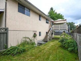 Photo 29: 558 23rd St in COURTENAY: CV Courtenay City House for sale (Comox Valley)  : MLS®# 797770