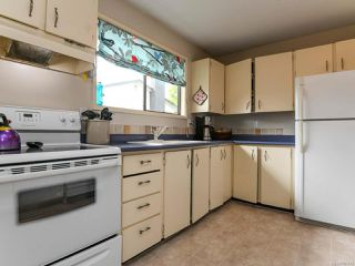 Photo 8: 558 23rd St in COURTENAY: CV Courtenay City House for sale (Comox Valley)  : MLS®# 797770