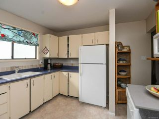 Photo 7: 558 23rd St in COURTENAY: CV Courtenay City House for sale (Comox Valley)  : MLS®# 797770