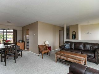 Photo 4: 558 23rd St in COURTENAY: CV Courtenay City House for sale (Comox Valley)  : MLS®# 797770
