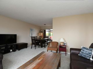 Photo 11: 558 23rd St in COURTENAY: CV Courtenay City House for sale (Comox Valley)  : MLS®# 797770