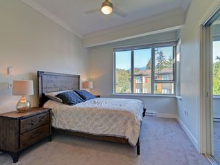 "Photo 8: 14 757 ORWELL Street in North Vancouver: Lynnmour Townhouse for sale in ""Connect at Nature's Edge"" : MLS®# R2308821"