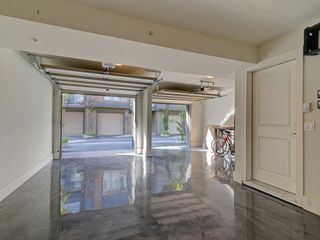 "Photo 15: 14 757 ORWELL Street in North Vancouver: Lynnmour Townhouse for sale in ""Connect at Nature's Edge"" : MLS®# R2308821"