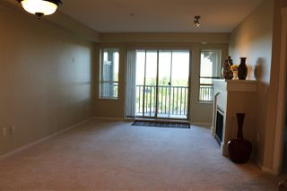 """Photo 6: 408 3110 DAYANEE SPRINGS BL Boulevard in Coquitlam: Westwood Plateau Condo for sale in """"LEDGEVIEW"""" : MLS®# R2309154"""