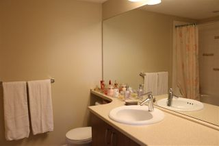 """Photo 8: 408 3110 DAYANEE SPRINGS BL Boulevard in Coquitlam: Westwood Plateau Condo for sale in """"LEDGEVIEW"""" : MLS®# R2309154"""