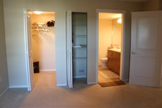 """Photo 9: 408 3110 DAYANEE SPRINGS BL Boulevard in Coquitlam: Westwood Plateau Condo for sale in """"LEDGEVIEW"""" : MLS®# R2309154"""