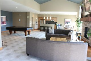 """Photo 16: 408 3110 DAYANEE SPRINGS BL Boulevard in Coquitlam: Westwood Plateau Condo for sale in """"LEDGEVIEW"""" : MLS®# R2309154"""