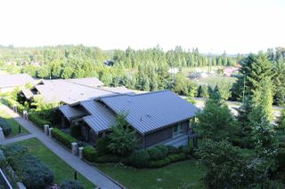 """Photo 12: 408 3110 DAYANEE SPRINGS BL Boulevard in Coquitlam: Westwood Plateau Condo for sale in """"LEDGEVIEW"""" : MLS®# R2309154"""