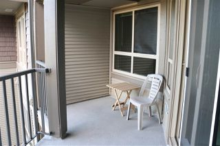"""Photo 11: 408 3110 DAYANEE SPRINGS BL Boulevard in Coquitlam: Westwood Plateau Condo for sale in """"LEDGEVIEW"""" : MLS®# R2309154"""