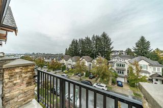 "Photo 17: 403 12525 190A Street in Pitt Meadows: Mid Meadows Condo for sale in ""CEDAR DOWNS"" : MLS®# R2311707"