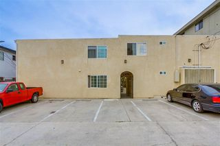 Photo 15: PACIFIC BEACH Condo for sale : 1 bedrooms : 853 Thomas Ave #14 in San Diego