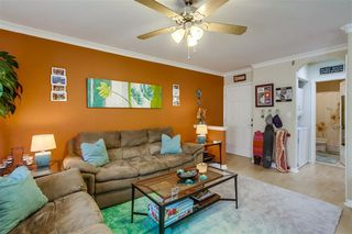 Photo 4: PACIFIC BEACH Condo for sale : 1 bedrooms : 853 Thomas Ave #14 in San Diego