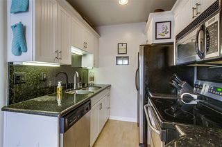 Photo 7: PACIFIC BEACH Condo for sale : 1 bedrooms : 853 Thomas Ave #14 in San Diego