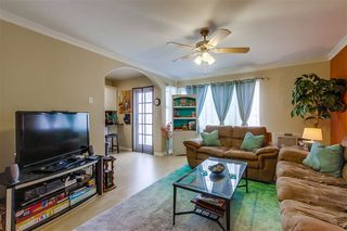 Photo 2: PACIFIC BEACH Condo for sale : 1 bedrooms : 853 Thomas Ave #14 in San Diego