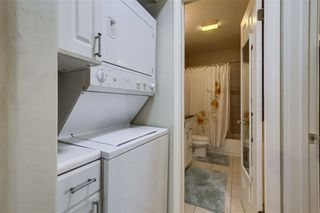 Photo 12: PACIFIC BEACH Condo for sale : 1 bedrooms : 853 Thomas Ave #14 in San Diego