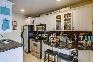Photo 6: PACIFIC BEACH Condo for sale : 1 bedrooms : 853 Thomas Ave #14 in San Diego