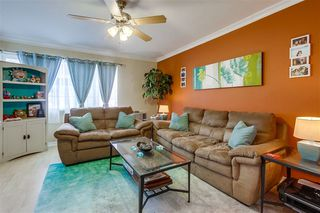 Photo 3: PACIFIC BEACH Condo for sale : 1 bedrooms : 853 Thomas Ave #14 in San Diego