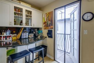 Photo 9: PACIFIC BEACH Condo for sale : 1 bedrooms : 853 Thomas Ave #14 in San Diego