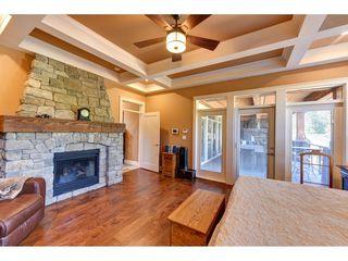 "Photo 8: 12335 267 Street in Maple Ridge: Northeast House for sale in ""MCFADDEN CREEK ESTATES"" : MLS®# R2313979"
