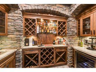 "Photo 7: 12335 267 Street in Maple Ridge: Northeast House for sale in ""MCFADDEN CREEK ESTATES"" : MLS®# R2313979"
