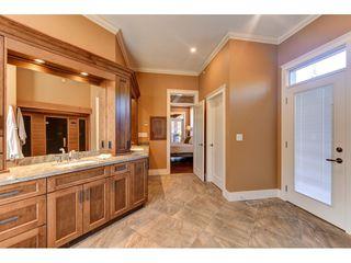 "Photo 10: 12335 267 Street in Maple Ridge: Northeast House for sale in ""MCFADDEN CREEK ESTATES"" : MLS®# R2313979"