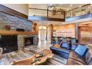 "Photo 4: 12335 267 Street in Maple Ridge: Northeast House for sale in ""MCFADDEN CREEK ESTATES"" : MLS®# R2313979"