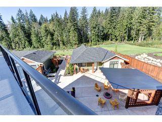 "Photo 12: 12335 267 Street in Maple Ridge: Northeast House for sale in ""MCFADDEN CREEK ESTATES"" : MLS®# R2313979"