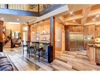 "Photo 3: 12335 267 Street in Maple Ridge: Northeast House for sale in ""MCFADDEN CREEK ESTATES"" : MLS®# R2313979"