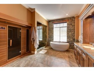 "Photo 9: 12335 267 Street in Maple Ridge: Northeast House for sale in ""MCFADDEN CREEK ESTATES"" : MLS®# R2313979"