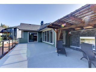 "Photo 11: 12335 267 Street in Maple Ridge: Northeast House for sale in ""MCFADDEN CREEK ESTATES"" : MLS®# R2313979"