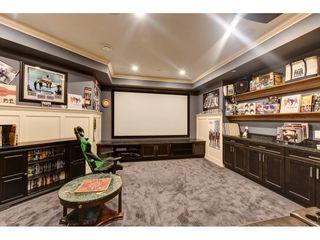 "Photo 13: 12335 267 Street in Maple Ridge: Northeast House for sale in ""MCFADDEN CREEK ESTATES"" : MLS®# R2313979"