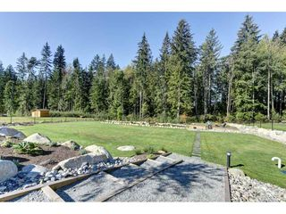 "Photo 18: 12335 267 Street in Maple Ridge: Northeast House for sale in ""MCFADDEN CREEK ESTATES"" : MLS®# R2313979"