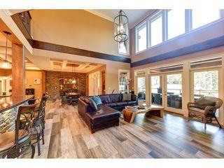 "Photo 5: 12335 267 Street in Maple Ridge: Northeast House for sale in ""MCFADDEN CREEK ESTATES"" : MLS®# R2313979"