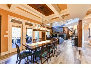 "Photo 6: 12335 267 Street in Maple Ridge: Northeast House for sale in ""MCFADDEN CREEK ESTATES"" : MLS®# R2313979"
