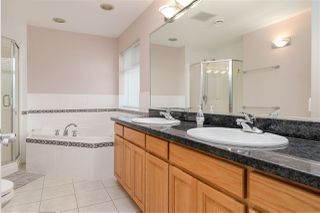 Photo 10: 816 LILLIAN Street in Coquitlam: Harbour Chines House for sale : MLS®# R2321039
