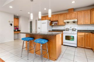 Photo 7: 816 LILLIAN Street in Coquitlam: Harbour Chines House for sale : MLS®# R2321039