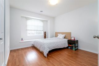 Photo 12: 816 LILLIAN Street in Coquitlam: Harbour Chines House for sale : MLS®# R2321039