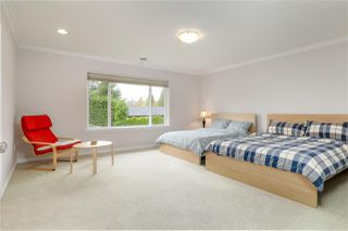 Photo 9: 816 LILLIAN Street in Coquitlam: Harbour Chines House for sale : MLS®# R2321039