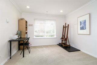 Photo 17: 816 LILLIAN Street in Coquitlam: Harbour Chines House for sale : MLS®# R2321039