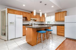 Photo 6: 816 LILLIAN Street in Coquitlam: Harbour Chines House for sale : MLS®# R2321039