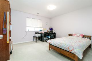 Photo 14: 816 LILLIAN Street in Coquitlam: Harbour Chines House for sale : MLS®# R2321039